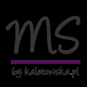 MS by kaletowska.pl